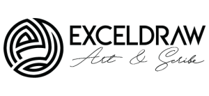 Calligraphy, Pichwai Art Paintings, Logo Design, Digital Art Offset Designing, Printing